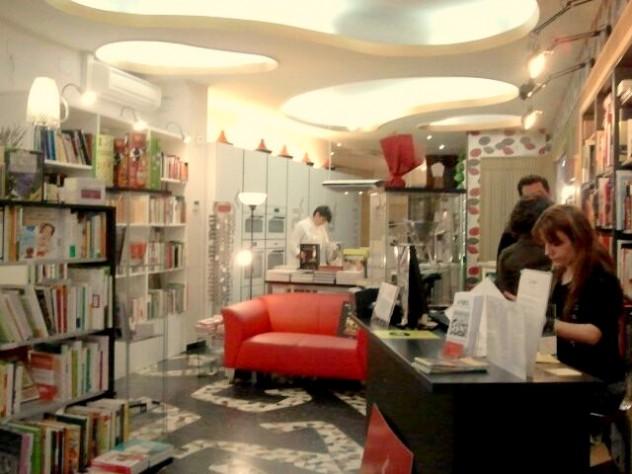 libreria general_a punto