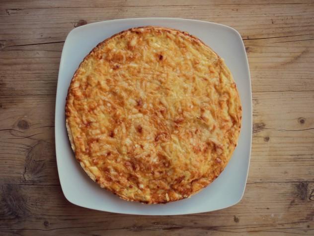 tarta cebolla cenital