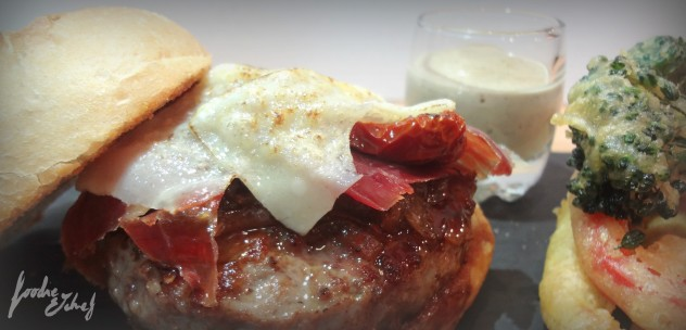 hamburguesa_F&Ch